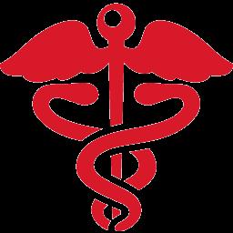 định cư canada chăm sóc y tế toàn dân