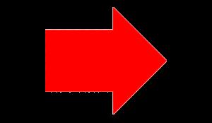 định cư canada icon mũi tên