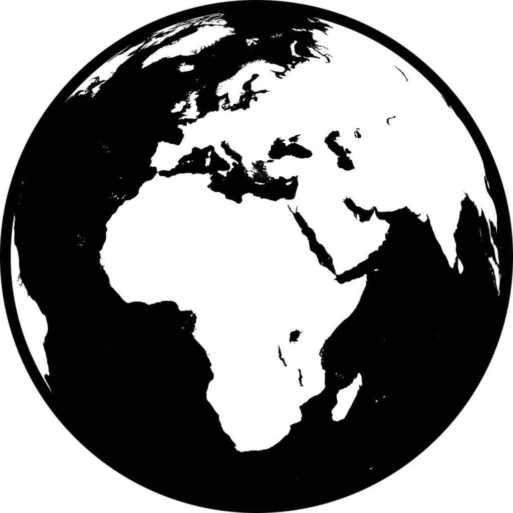 định cư châu âu nước nào rẻ nhất