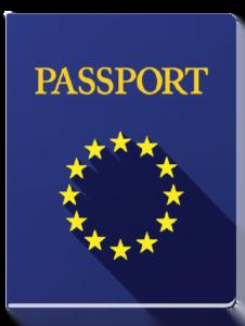 đầu tư định cư châu âu sở hữu quốc tịch