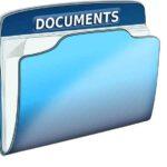 hồ sơ đầu tư quốc tịch thổ nhĩ kỳ