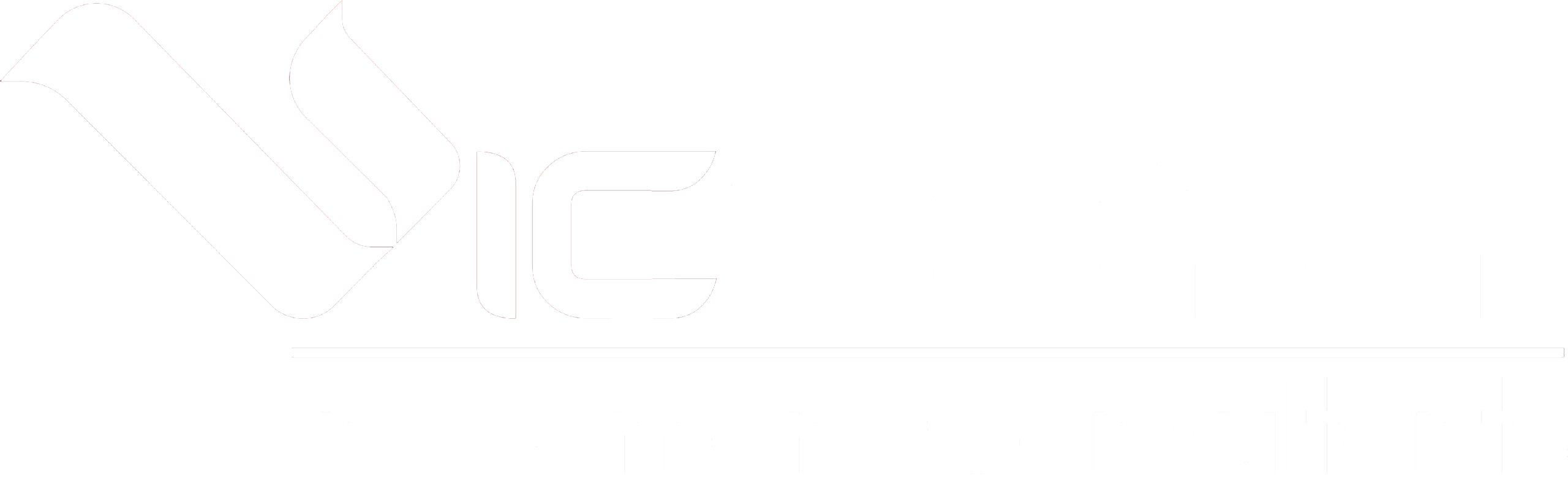 Công ty tư vấn định cư uy tín Victory