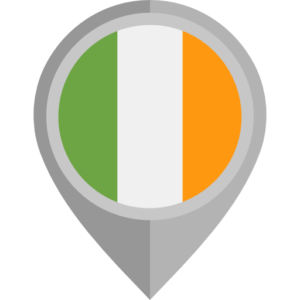 lợi ích định cư ireland